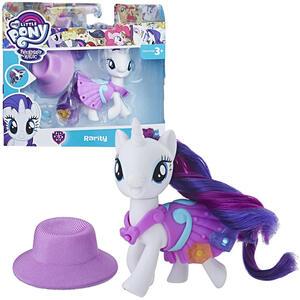My Little Pony. My Little Pony & Accessori Magici - 3