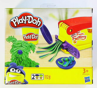 Playdoh Classici Ass.to