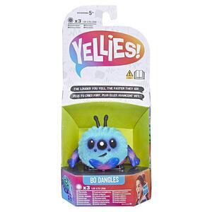 Yellies! Bo Dangles - 2