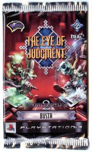 Eye Of Judg. Biolith Rebellion 2 Buste 1 Pz - 3
