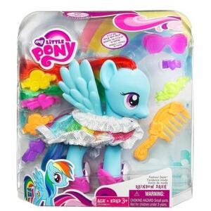 Fashion Pony - 2