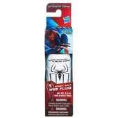 Idee regalo Spiderman ragnatele Hasbro