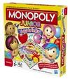 Monopoly Junior. è ...