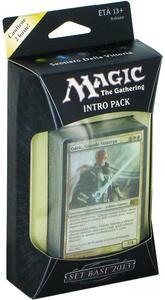 Magic Set Base 2013 Intro Pack 1 Pz