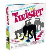Giocattolo Twister Hasbro