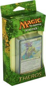 Magic Theros Intro Pack 1 Pz