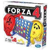 Giocattolo Forza 4 Hasbro