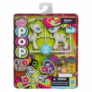 My Little Pony Pop Theme Pack