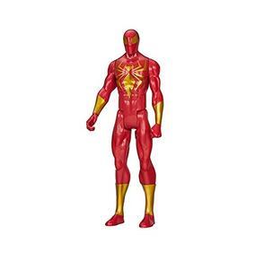 Spider-Man. Action Figure - 4