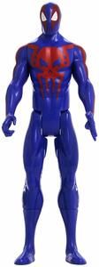 Spider-Man. Action Figure - 5
