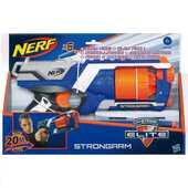 Giocattolo Nerf Strongarm Nerf