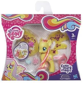 My Little Pony Pony Deluxe - 2