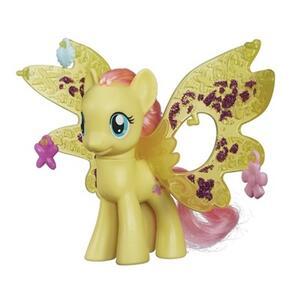 My Little Pony Pony Deluxe - 3