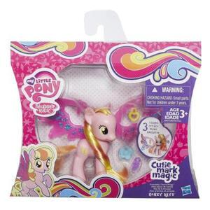 My Little Pony Pony Deluxe - 4