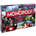 Giocattolo Monopoly. Avengers Hasbro 0