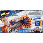 Giocattolo Nerf. N-Strike Elite. Crossbolt Nerf
