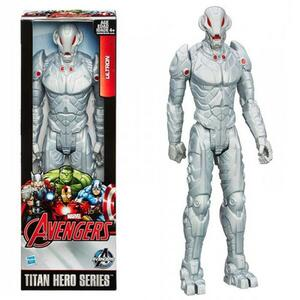 Avengers Action Figures - 2