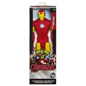 Action figure Avengers Iron Man