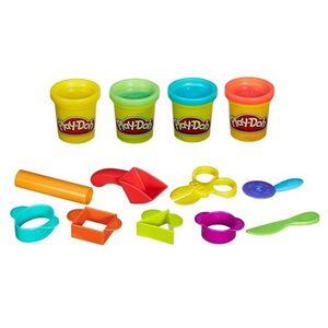 Giocattolo Play-Doh. La Sacca Di Play-Doh Hasbro 1
