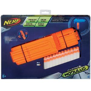 Giocattolo Nerf Modulus Flip Clip Upgrade Kit Nerf 0