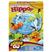 Giocattolo Mangia Ippo Travel. Edizione da Viaggio Hasbro 1