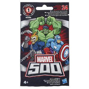 Marvel Avengers Bustina Blind Bag
