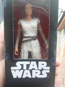 Figure Star Wars Ep7 15cm Assort. - 6