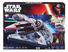 Giocattolo Star Wars. Millennium Falcon Hasbro 0