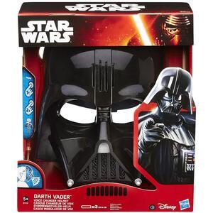Maschera Darth Vader Star Wars Ep7