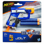 Giocattolo Nerf Elite Jolt Blaster Hasbro