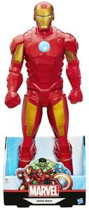 Giocattolo Figure Marvel Avengers Iron Man Hasbro 0
