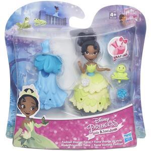 Vestito per bambola, Doll hat, Femmina, Blister Hasbro