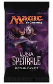 Giocattolo Magic Luna Spettrale Busta Hasbro Interactive