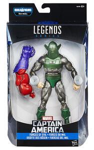 Figure Avengers Legends - 6