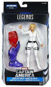 Figure Avengers Legends - 7