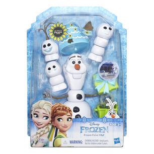 8cc5e11b16 Frozen Olaf - Hasbro - Bambole Fashion - Giocattoli   IBS
