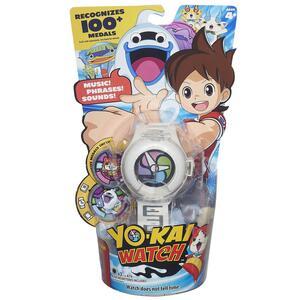 Yo-Kai Watch - 11