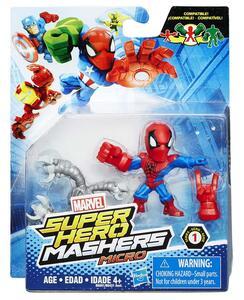 Avengers Hero Mashers. Micro - 5