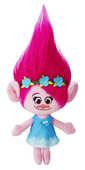 Giocattolo Peluche Trolls 35cm Hasbro