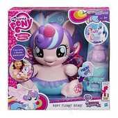 Giocattolo My Little Pony Baby Principessa Hasbro