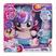 Giocattolo My Little Pony Baby Principessa Hasbro 0