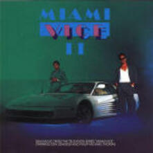 Miami Vice 2 (Colonna Sonora) - CD Audio
