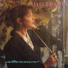 Storms - CD Audio di Nanci Griffith