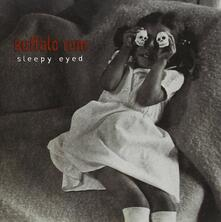 Sleepy Eyed - CD Audio di Buffalo Tom