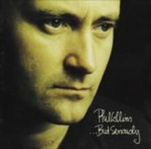 But Seriously - CD Audio di Phil Collins