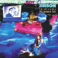 In Dreams - CD Audio di Roy Orbison