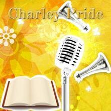 Best of - CD Audio di Charley Pride