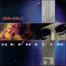 From the Fire 1 - CD Audio Singolo di Fields of the Nephilim