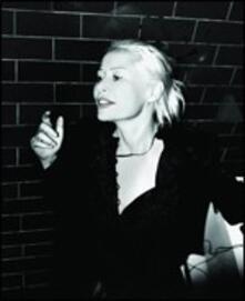 Racine 2 - CD Audio di Wendy James