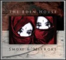 Smoke & Mirrors - CD Audio di Eden House